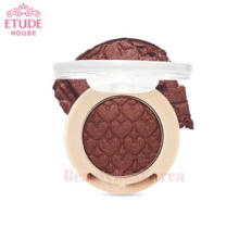ETUDE HOUSE Look At My Eyes 2g [Winter-full Sweet Colors Edition]